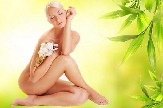 Obří slevy do výše až 90%! Nyní v reakci na sváteční pohoštění nabízejí salóny krásy.