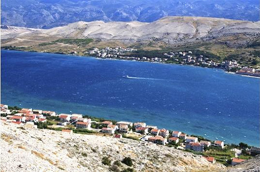 Dopřejte si dovolenou u moře. Týden v Chorvatsku od 1990 Kč s plnou penzí! Možnost autobusem i vlastní dopravou!