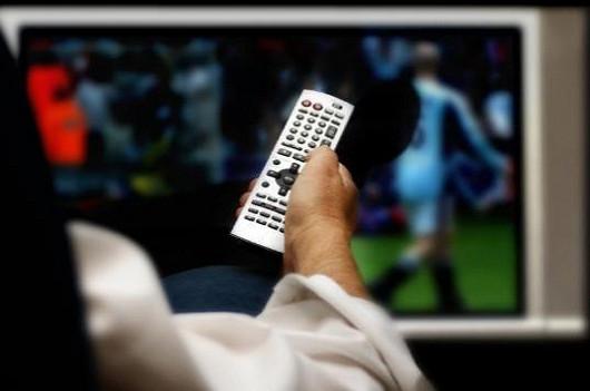O2 TV s Internetem až 40 Mb/s teď jen za 556 Kč měsíčně