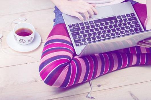 Můžeš si zdarma založit a vést vlastní online obchod