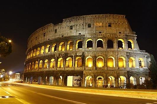 Všechny cesty vedou do Říma! Propadněte jemu kouzlu i Vy během čtyřdenní poznávačky a ochutnejte pravé italské speciality.