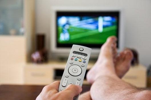 Televize v HD kvalitě jen za 150 Kč k ceně internetu