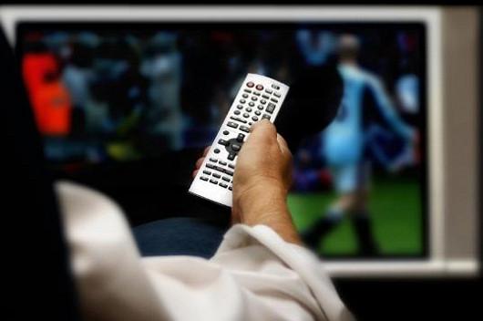 Nenechte si ujít poslední šanci získat k internetu televizi jen za 150 korun měsíčně