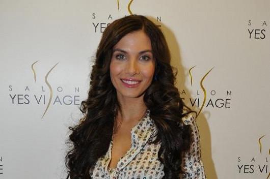Botox a výplně rtů či kontur obličeje