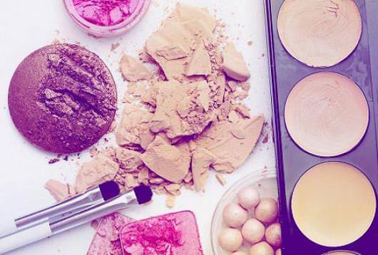 Získáš znalosti o kosmetice od odborníků