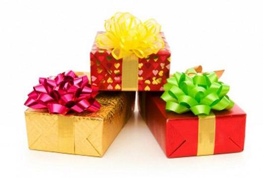 Neváhejte. Dnešní objednávky do 15:00 doručí PPL do Štědrého dne!