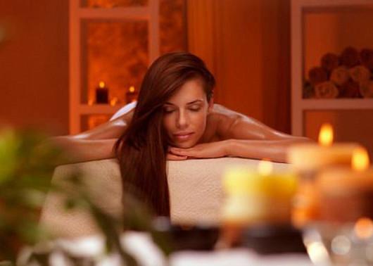 Exkluzivní wellness pobyt v karlovarském hotelu Alice****
