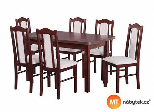 Vdechněte vašemu stolování nový rozměr