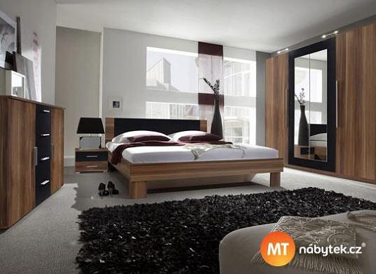 Jak si vyladíte spaní přesně na míru? Jedině se super ložnicí, která vám to umožní