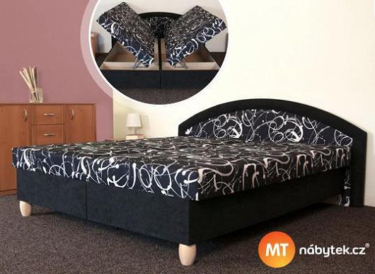 Super tip pro singlisty i dvojice: Pořádná postel je základem vaší duševní pohody