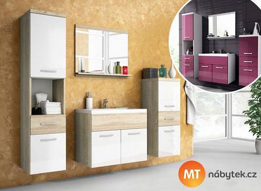 Revoluce v úklidu mokré podlahy v koupelně! Ještě nikdy nebylo vytírání tak snadné