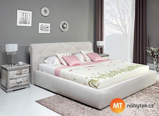 Romantika a kvalitní spánek - lehli byste si?