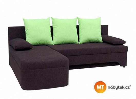 Oblíbená multifunkční sedačka ve více než 750 variantách. Vyberete si z nich i vy?