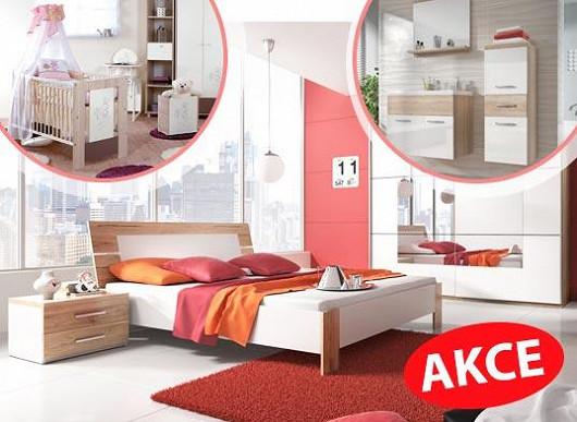 Nic už nebude jako dřív! Velká říjnová nábytková revoluce mění dějiny bydlení