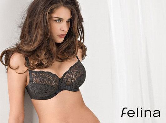 Skvělé novinky na sezónu podzim - zima 2014 u značky Conturelle by Felina