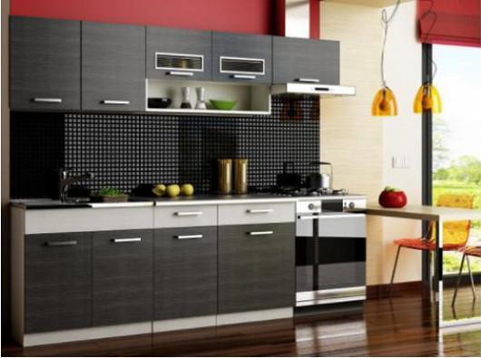 Kompletní kuchyňská linka za cenu 5 999 Kč!