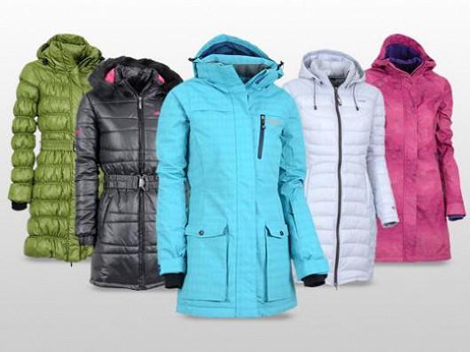 Kabáty, které vás zaručeně zahřejí nyní až o 60 % levněji