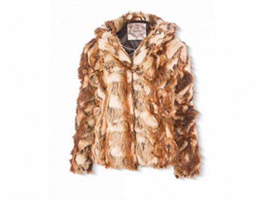 Dámský kabátek Pepe Jeans na Freeportu se slevou 50% za 1830,- Kč!!