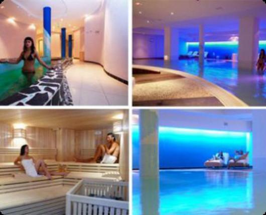 Luxusní dovolená pro dva v Toskánsku ve čtyřhvězdičkovém hotelu se slevou 53 %!