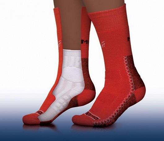Funkční ponožky Moira