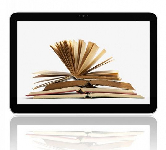 Čtečky uloží tisíce skript