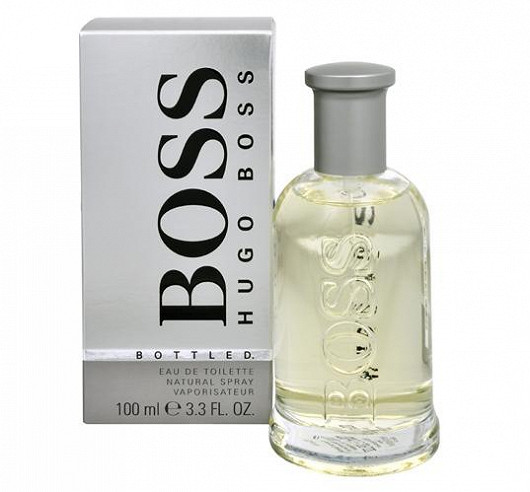 Bestseller za super cenu – Boss No.6.!