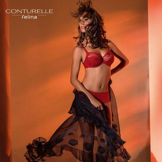 Fashion série Conturelle Felina 899