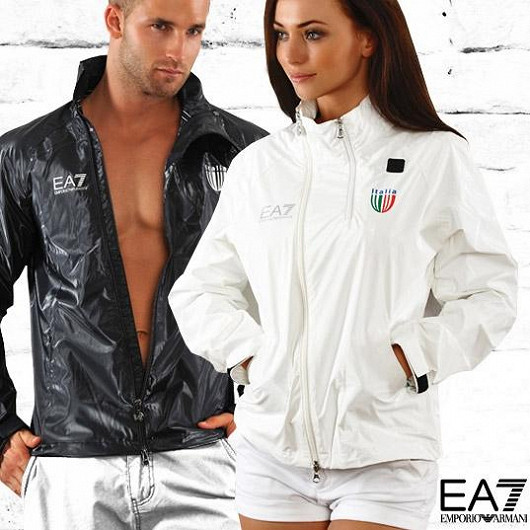 Pojďte se podívat do ráje pro značkové oblečení, plavky a to pravé luxusní spodní prádlo!