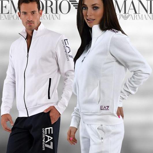 Sportovní elegance s puncem vrcholové módy a aktuálních trendů!
