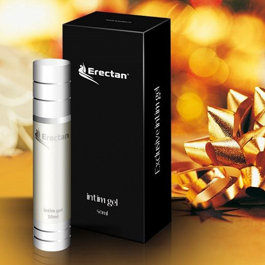 Exclusive intim gel (50ml)