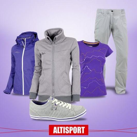 Oblíbené softshellové bundy, ideální pro sport a outdoorové aktivity