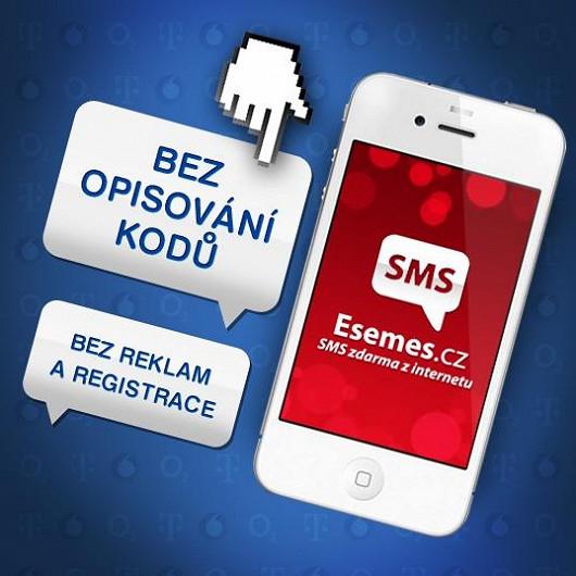 Nejen vy určitě oceníte, že je na trhu konečně SMS služba, která jen neláká a neslibuje SMS zdarma, ale vážně funguje!
