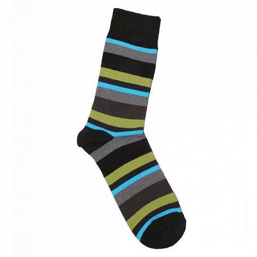Vtipné ponožky Claudio pro každého muže