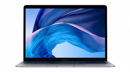 """Macbook Air 13"""" 256 GB"""
