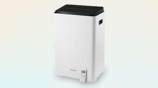 Mobilní klimatizace Sencor SAC MT1411C 309404