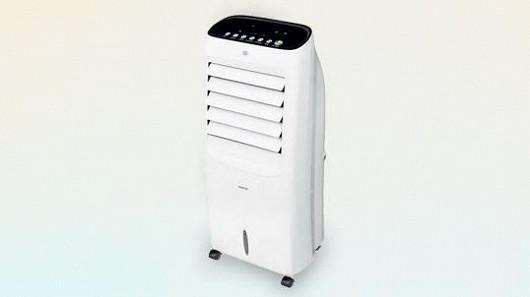 Ochlazovač vzduchu Sencor SFN 9021WH