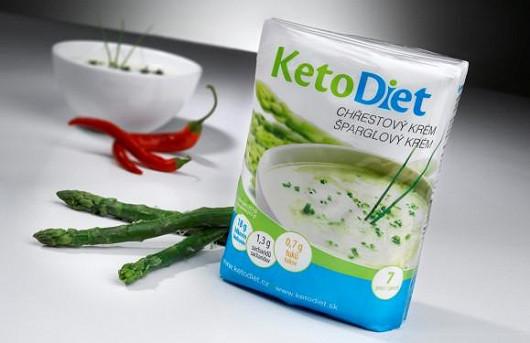 Syté polévky plné bílkovin