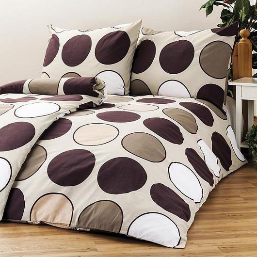 Pro milovníky elegance a kvalitního spánku se slevou až 50 %