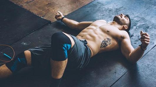Příznaky klesajícího testosteronu