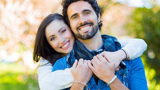Nečekejte na zázrak. Buďte aktivní! Vyfiltrujte si partnera na míru svým očekáváním!