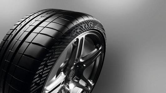 Vredestein mezi vítězi testů letních pneumatik!