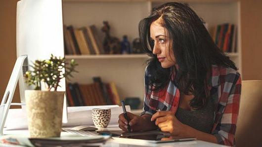 Registrujte se do online tréninku, naučíte se prodat sami sebe a uspějete!