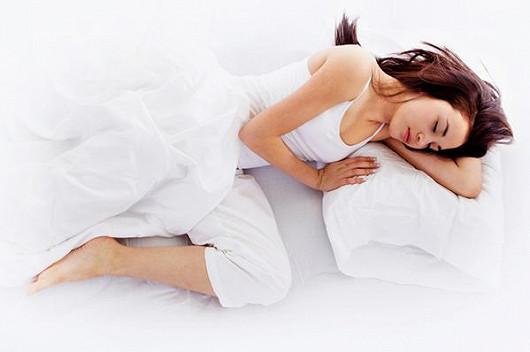 Nadělte si zdravý spánek se slevou až 40 %