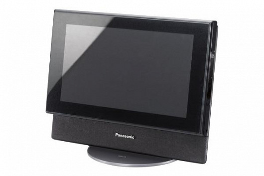 Panasonic MW-10EB-K