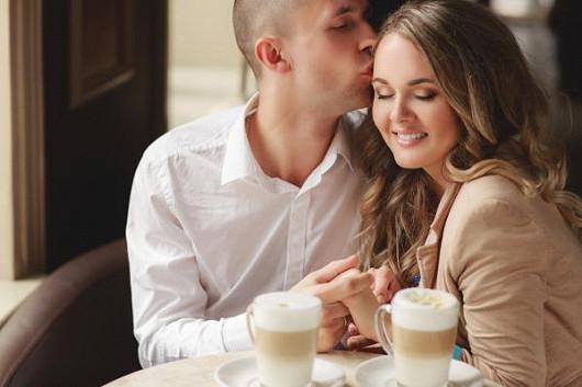 Výběr životního partnera nepodceňujte. Vyberte si takového, který odpovídá tomu, co hledáte!