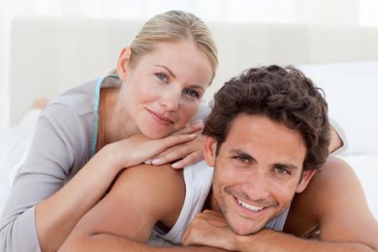 Investujte do své lásky. Registrujte se ještě dnes. Na ELITE Date je z čeho vybírat!