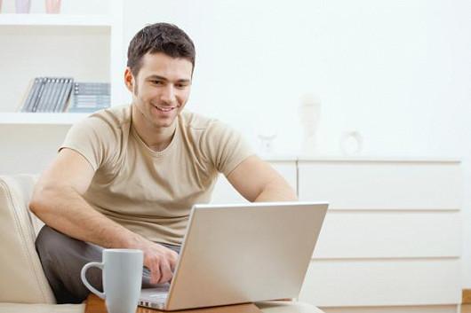 On-line seznamovací webovka, hostující nejžhavější, nejpohodovější, & nejúžasnější členy.