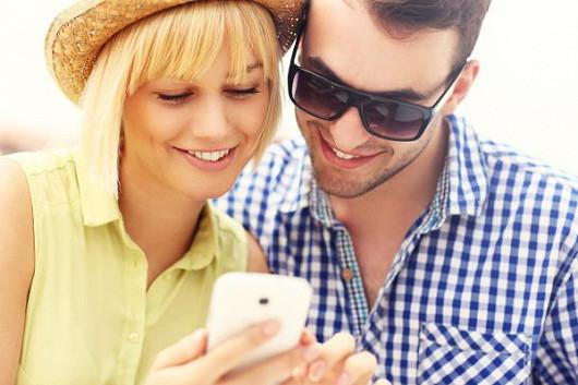 Vyfiltrujte si partnera na míru svým očekáváním. Seznamujte se jen s těmi partnery, jaké hledáte!
