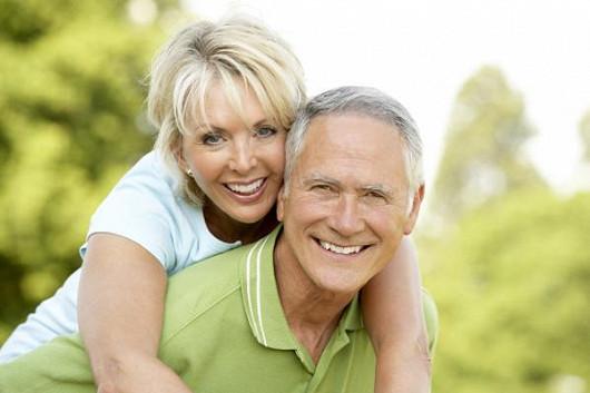 Ne nadarmo se říká, že aktivním štěstí přeje! Investujte do své lásky. Registrujte se ještě dnes!