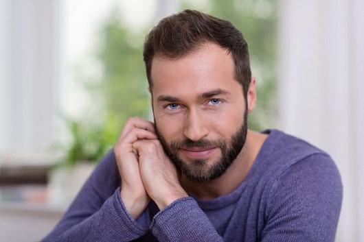 Christian online dating johannesburg